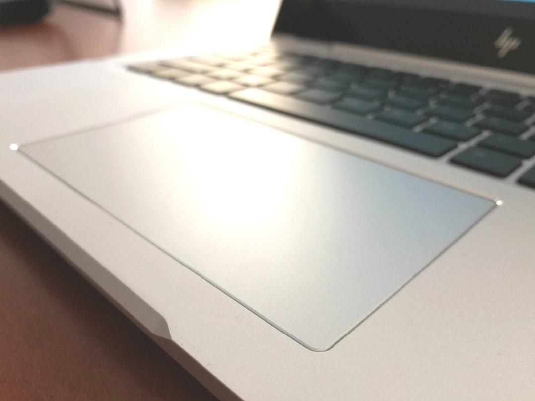 HP EliteBook x360 (1030 G2)