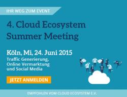 cloud-summer-conferendce-veranstaltung