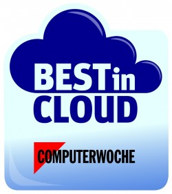 Best_in_cloud_2012_klein