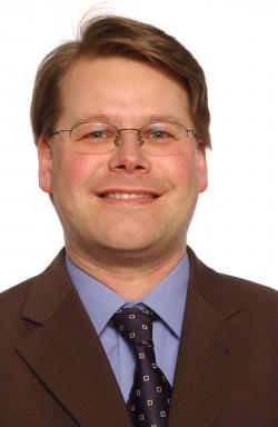 Martin Pollehn