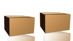 cardboard-272905_1280