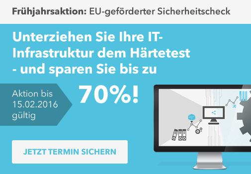 it infrastruktur günstig   datenschutz günstig   förderung datenschutz