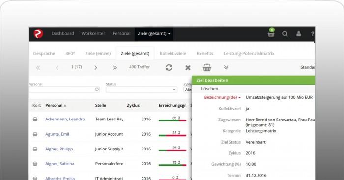 rexx-systems_Slider_Talentmanagement_1