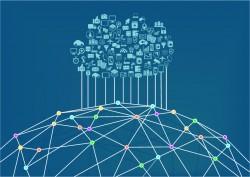 Public Cloud-Wachstum
