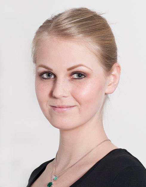 Rafaela Brandner