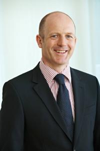 Peter Hartl, Geschäftsführer der HARTL GROUP. (Bild: HARTL GROUP)