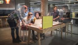 SAP HANA Vendor Benchmark 2017 mit der FIS Gruppe