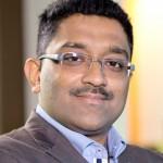CloudMag Expert Kalyan_Kumar Thumbnail