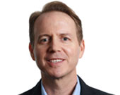 David Henshall, CEO bei Cirtix.