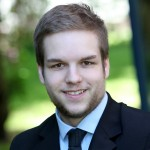 EDV Berater Daniel Mumme