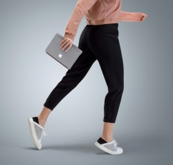 Das neue Microsoft Surface Go Convertible
