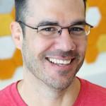 Thomas LaRock ist Head Geek bei SolarWinds. (Bildquelle: SolarWinds)