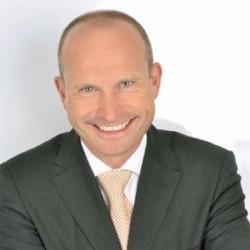 Oliver Burgstaller