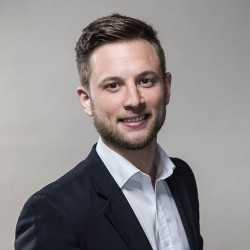 Thomas Reimers - CEO bei Windcloud 4.0 (u.a. Business Development, Vermarktung, Partnerschaften, Public Affairs), Bildquelle: Windcloud 4.0