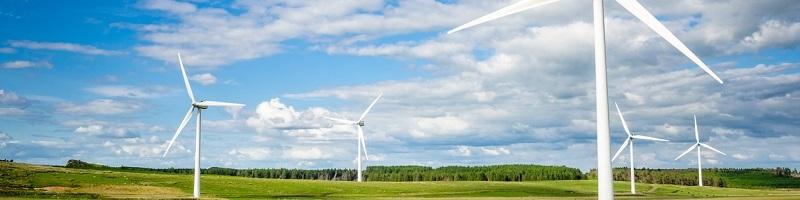 windcloud - cloudmagazin