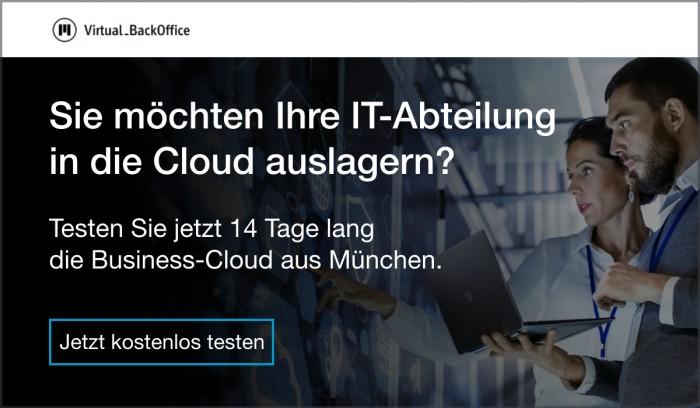 Cloud_14-Tage_Testen_V1