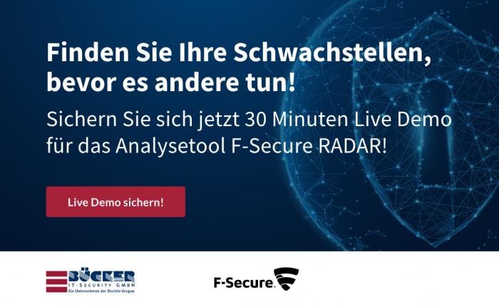 Banner_F-Secure_Bücker