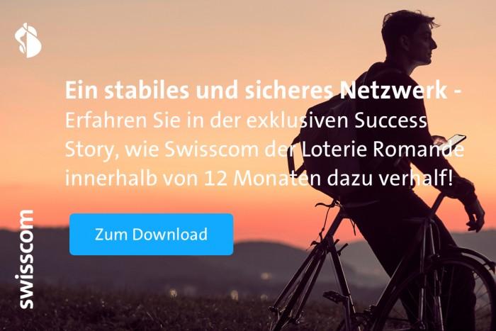 swisscom_Conversionbanner_CM_SuccessStory-w