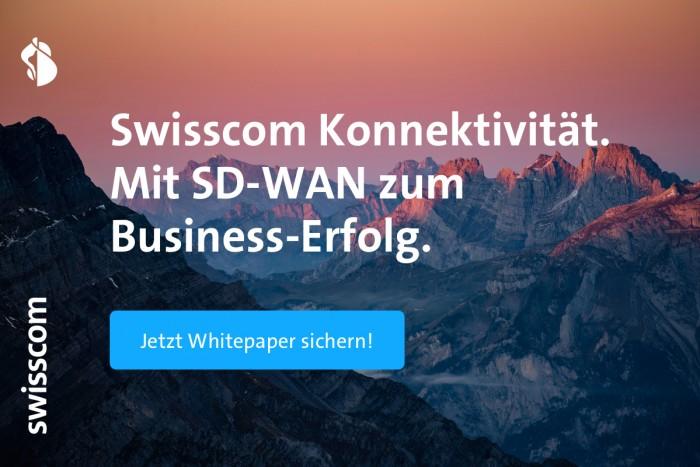 swisscom_Conversionbanner_CM_WP-w