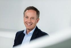Geschäftsführer bei netz98: Tim Hahn Bildquelle: netz98