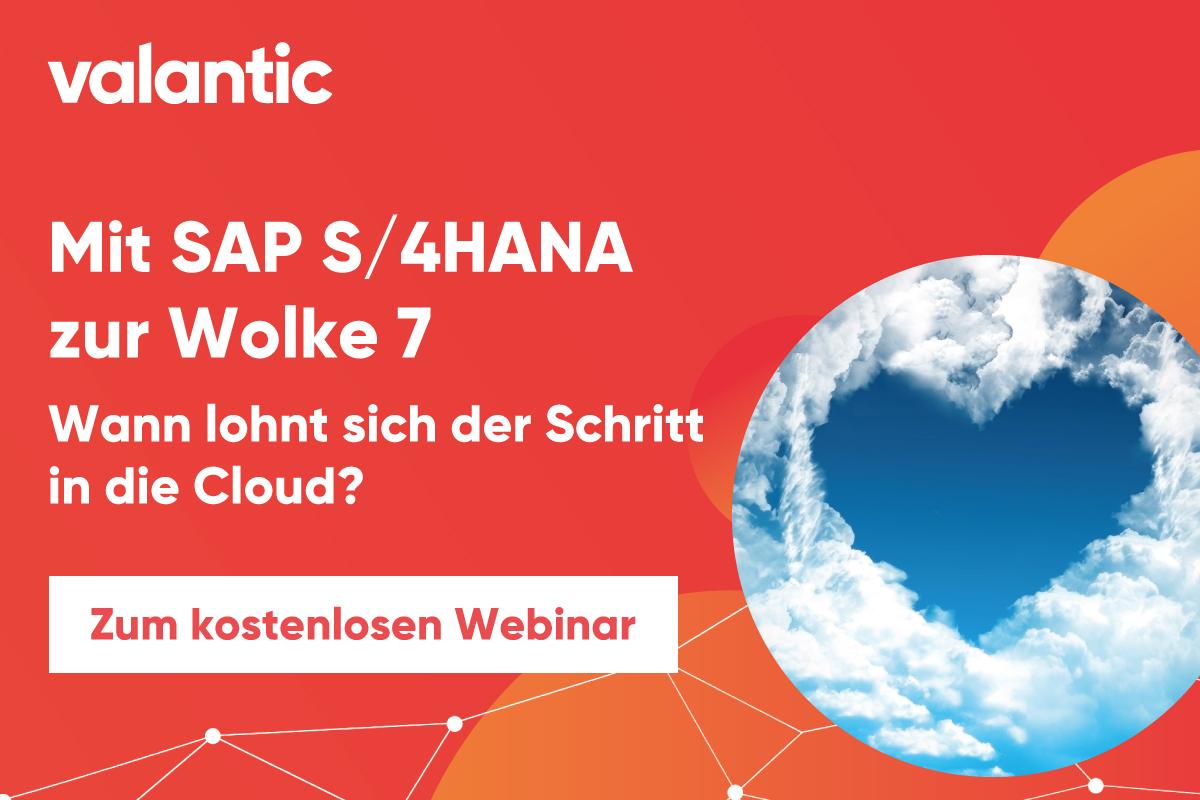 valantic-banner-2-kampagne-sap-webinar-s4hana