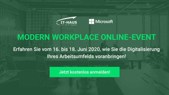 it-haus-modern-workplace