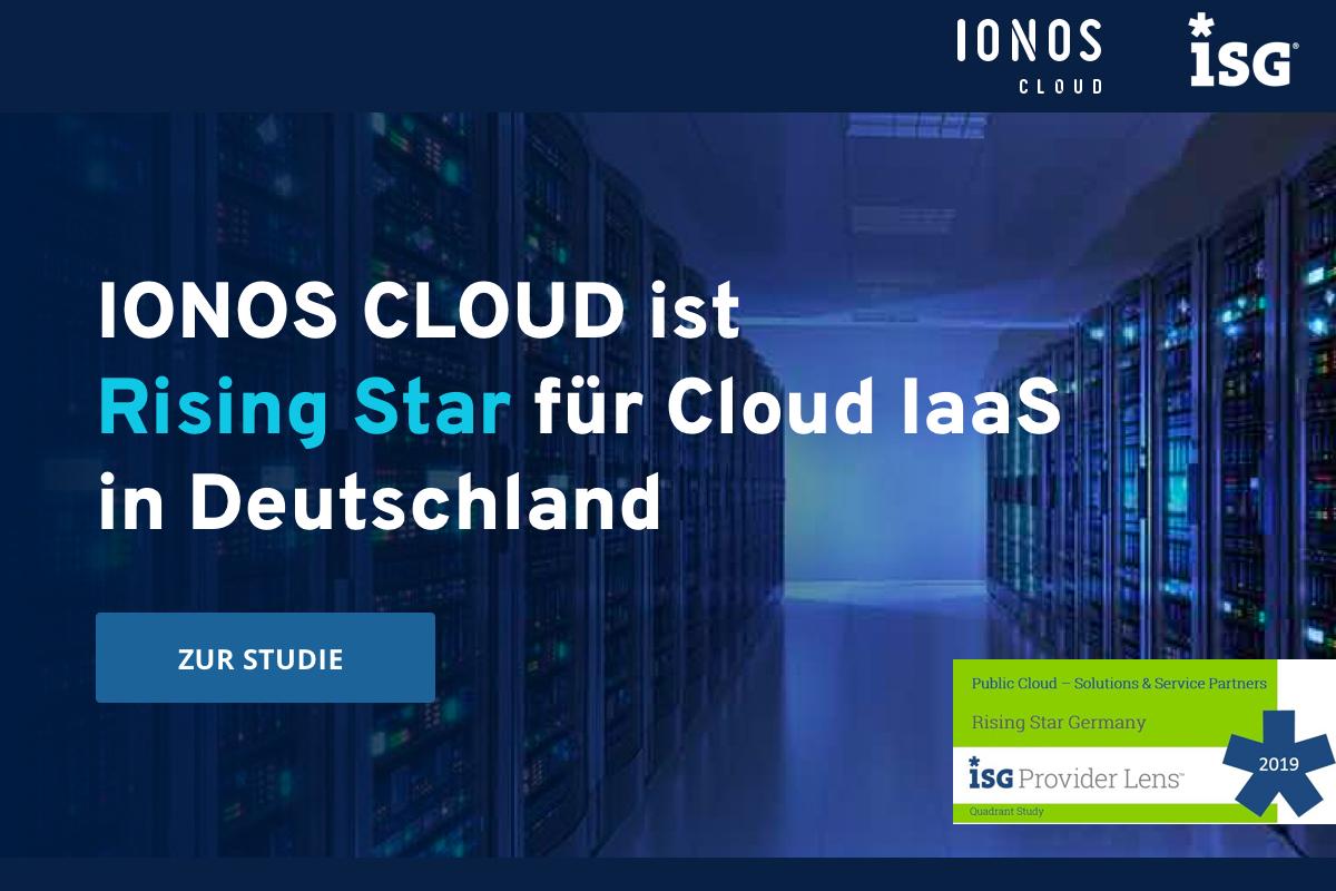 ionos-cloud-banner-2