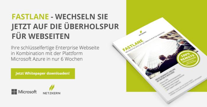 banner_netzkern_microsoft_fastlane_2