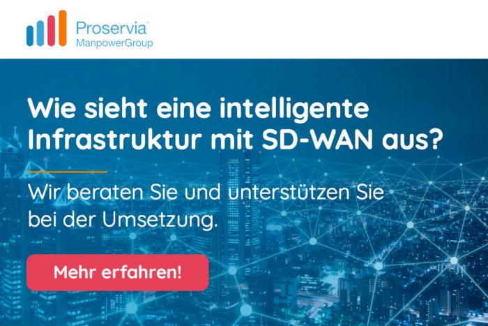 proservia-sd-wan