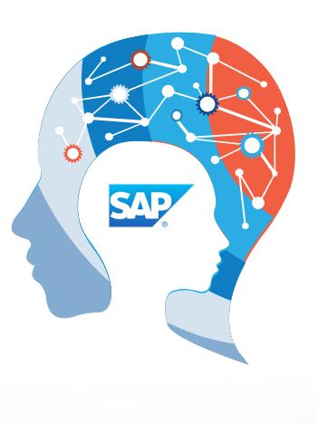 Automatisierung der SAP-Migration