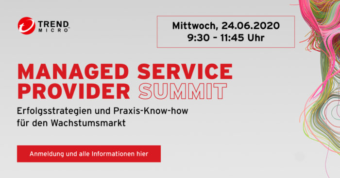 trend-micro-managed-service-provider-summit-banner