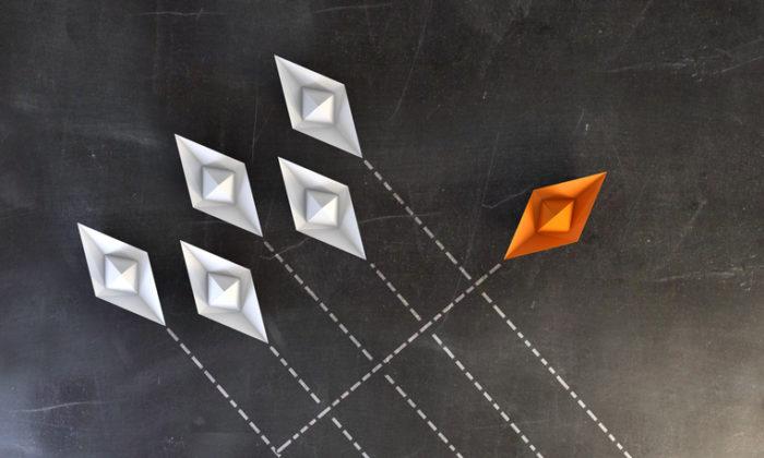 kmu-digitalisierung-deutsche-unternehmen-cloudmagazin