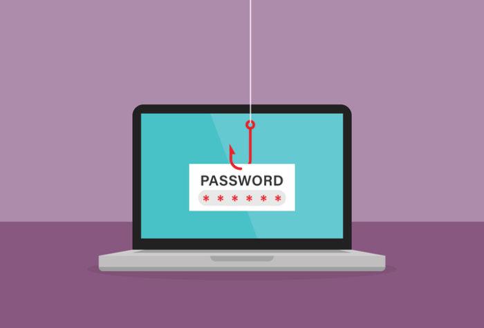 passwortschutz-unternehmensdaten-cloudmagazin