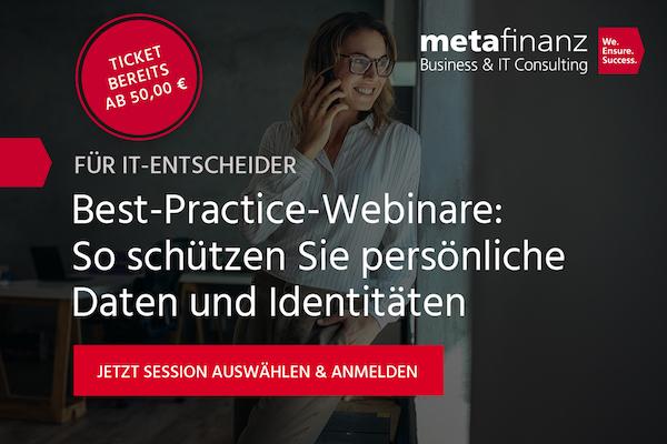 metafinanz-banner-2
