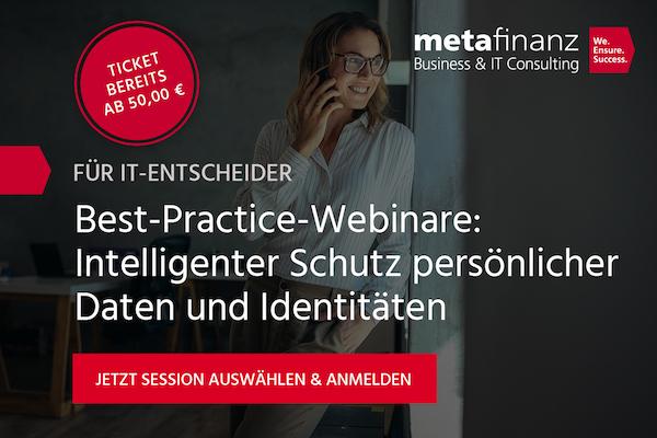 metafinanz-banner-2_version2
