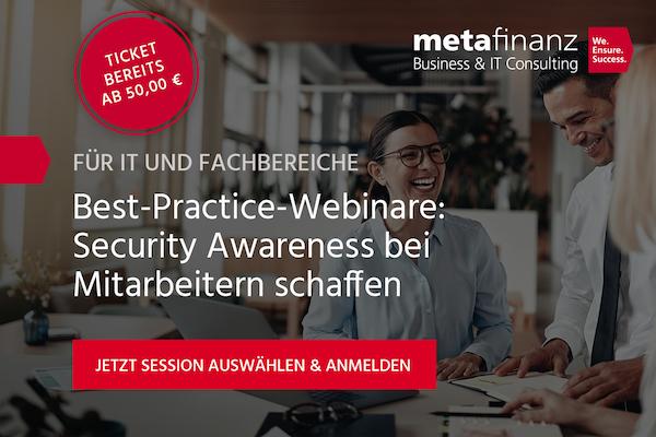 metafinanz-banner-3_version2