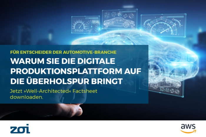 Automotive_Banner