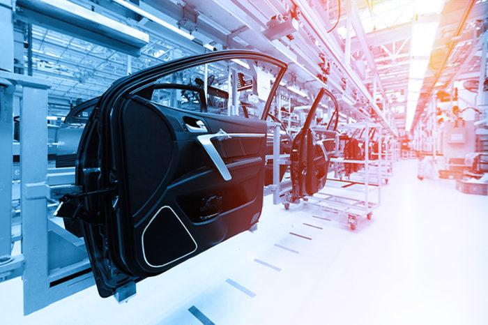 automotive_digitale_produktionsplattform
