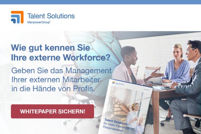 talent-solutions-msp
