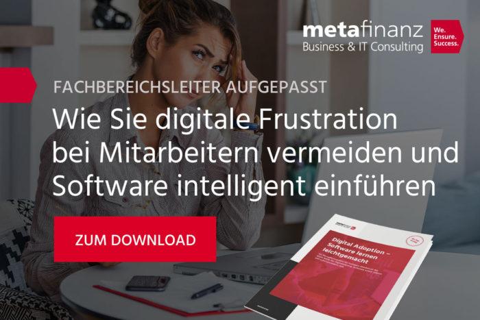 2012008-metafinanz-banner-kampagnenbeitrag-5-fallstricke