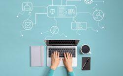 metafinanz-software-rollout