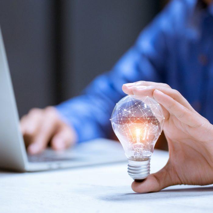 IT-digitale-transformation-CIO-cloudmagazin