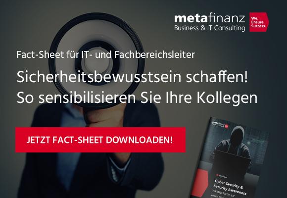 210324-banner-metafinanz-2