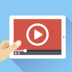 Sicherheitsrisiken Video Player cloudmagazin
