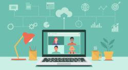 gemeinsames-arbeiten-dank-cloud-cloudmagazin