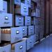SAP S/4HANA: Was passiert mit den Altdaten?