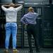 SAP S/4HANA: Performance verbessern und Altdaten historisieren