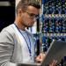 SAP S/4HANA: Bessere Performance mit Historisierungs-Service