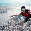 Fujitsu K5 – Cloud-Lösung soll maßgeblich Betriebskosten senken