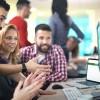 IT-Fachkräftemangel: 4 Gründe, die für Outsourcing sprechen